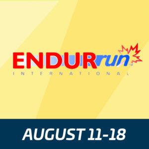 ENDURrun