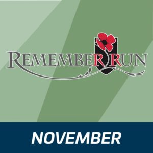 RememberRun