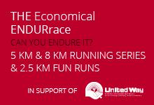 Endur-Race