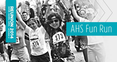 ahs-fun-run