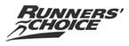 Runners Choice