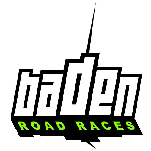BRR logo 2