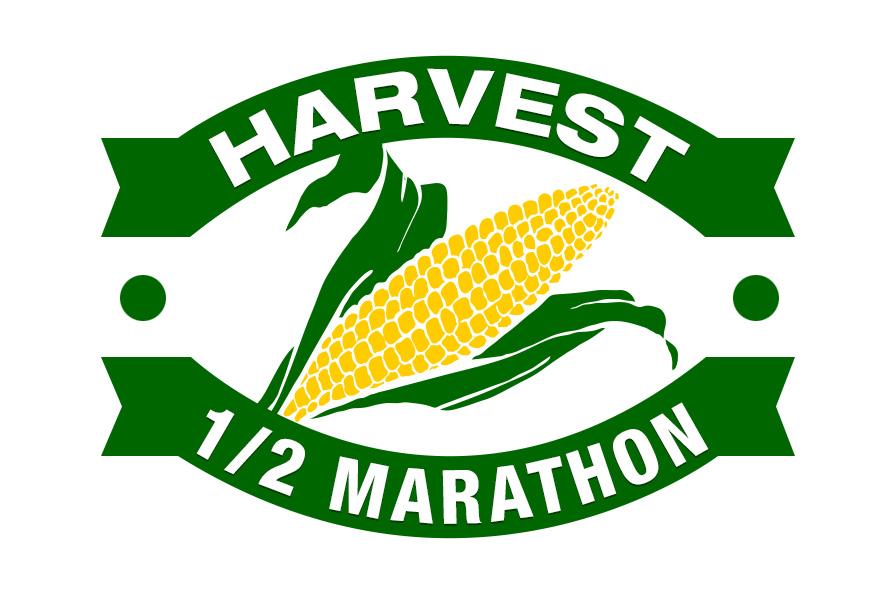 Harvest-Half-Marathon-Logo-V2