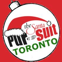 Santa PurSuit