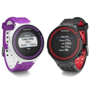 Garmin-Forerunner-220-GPS-Running-Watch-With-Heart-Rate-Monitor-B