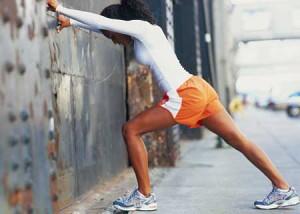 female-static-stretching1