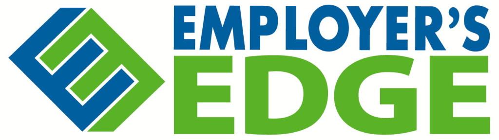 Employers Edge Horz HighRes Cropped
