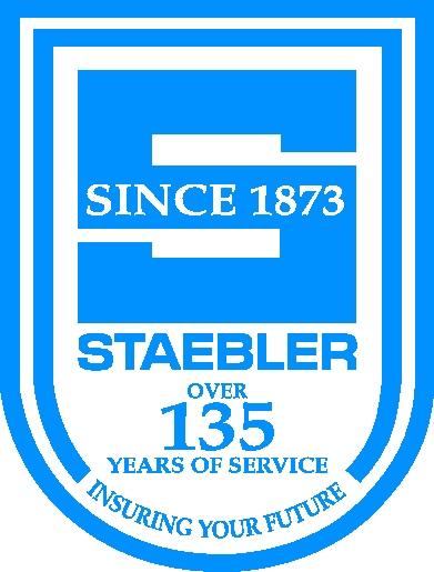 Staebler Over 135