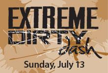 extremeDD
