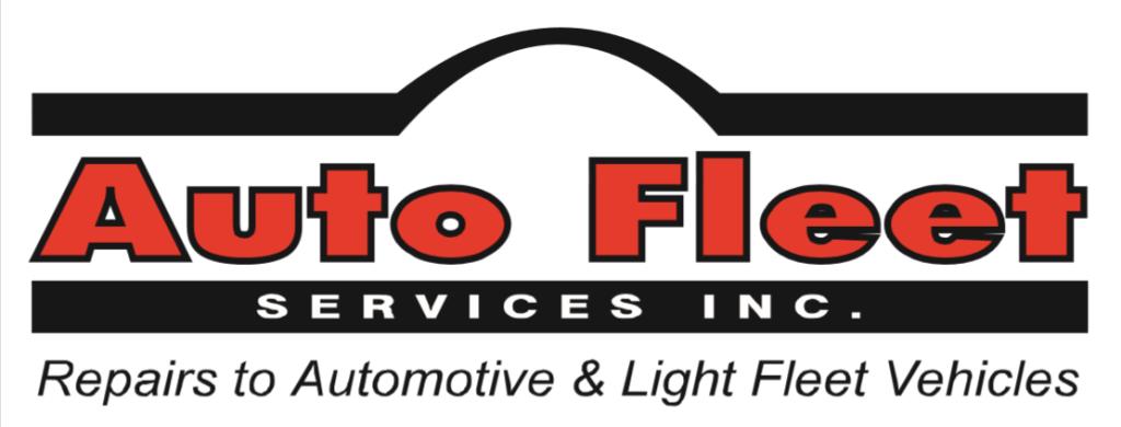 Auto Fleet