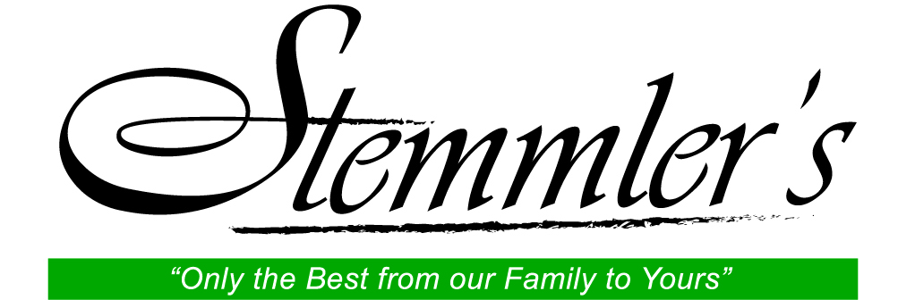 New_Stemmler_logo with slogan