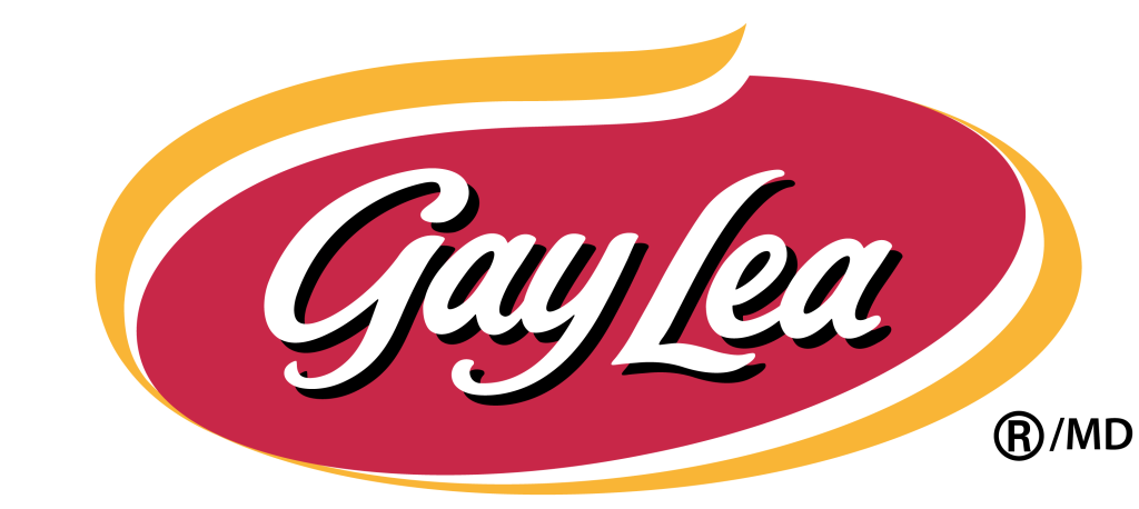 Official GayLea