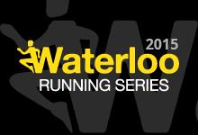 Waterloo-Running-Series