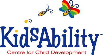 KidsAbility 2014