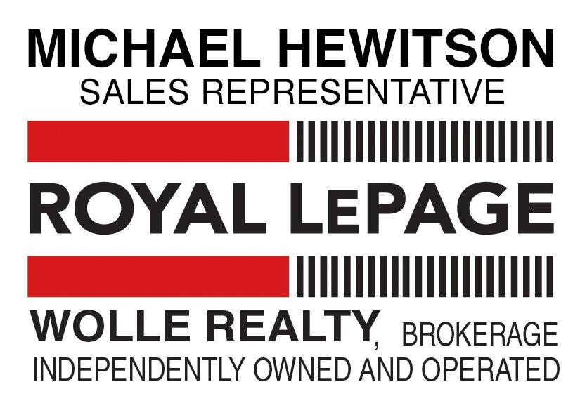 Wolle Realty-MH (1)