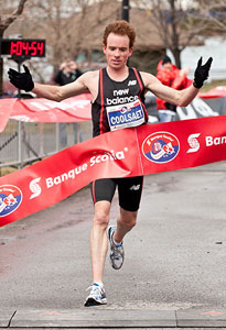 reid2011_finish