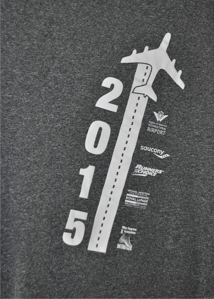 runwayshirt