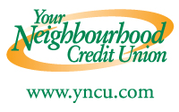 YNCU, Your Neighbourhood Credit Union