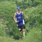 RunWaterloo, ENDURrun, Steve Parke, Summer Trail Tour, Health and Performance