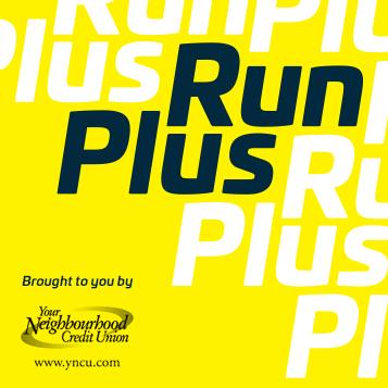runplus