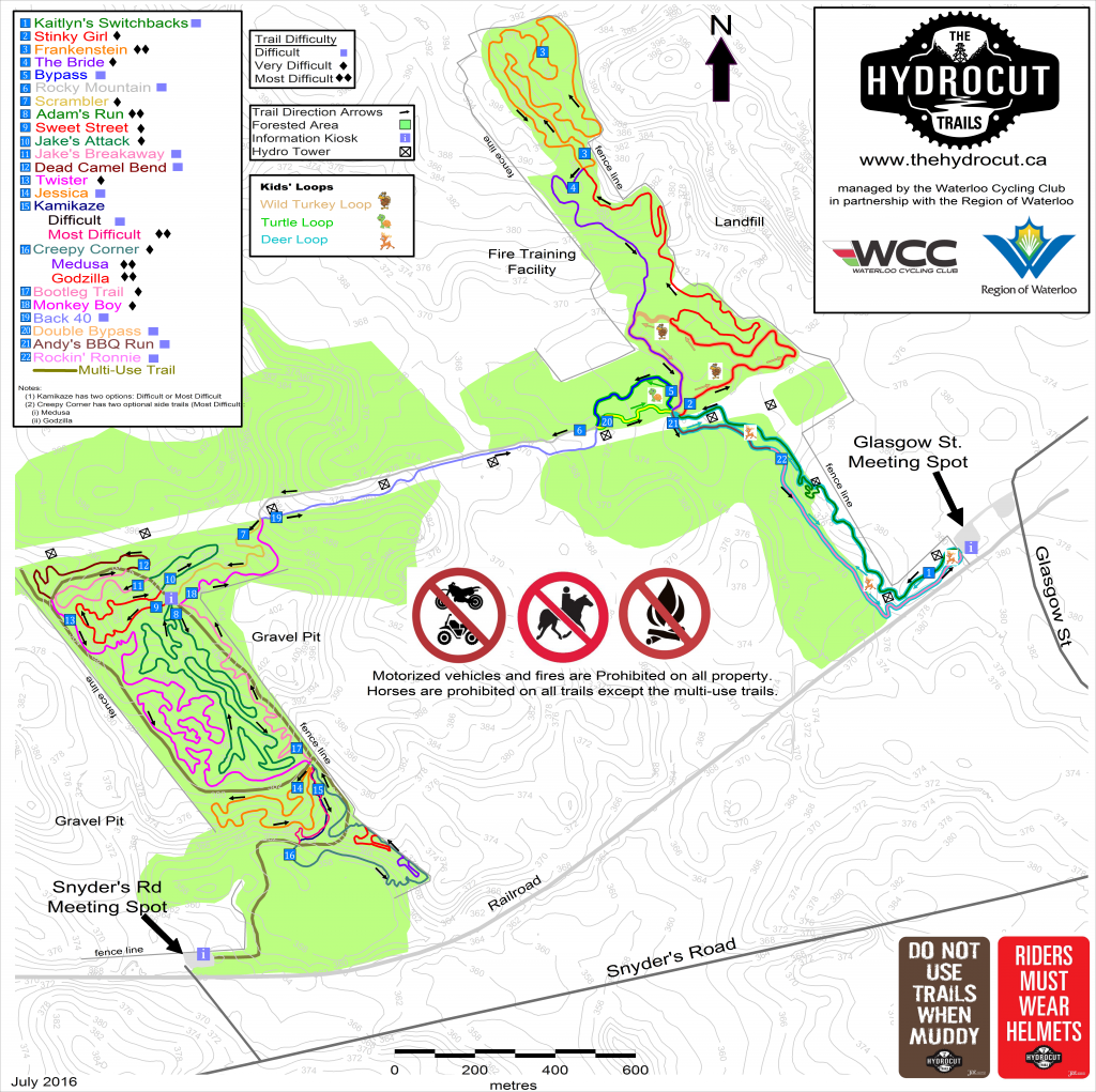 HYDROCUT-July-2016-all-trails1-1024x1021