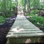 Hydrocut-Bridge