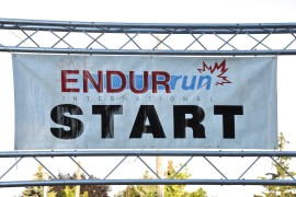 ENDURrun starts this week: four ways to get involved