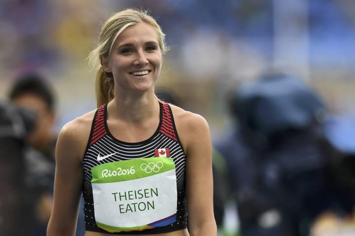 theisen-eaton
