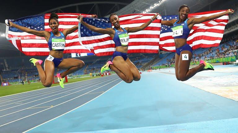 usa hurdles