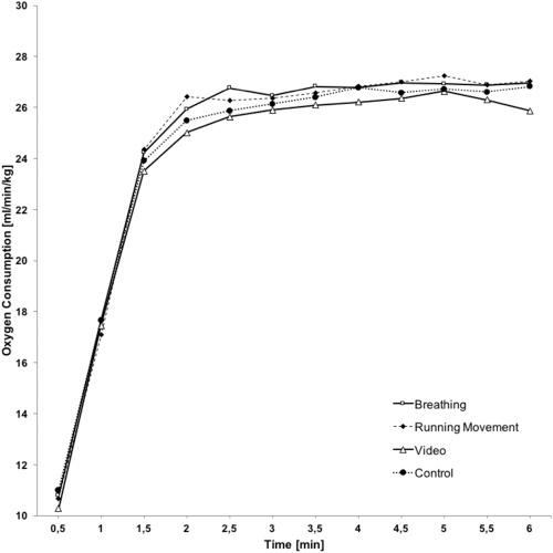 image-graph