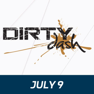Dirty Dash