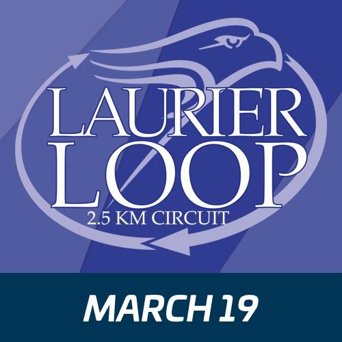 Laurier Loop