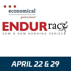 Economical ENDURrace