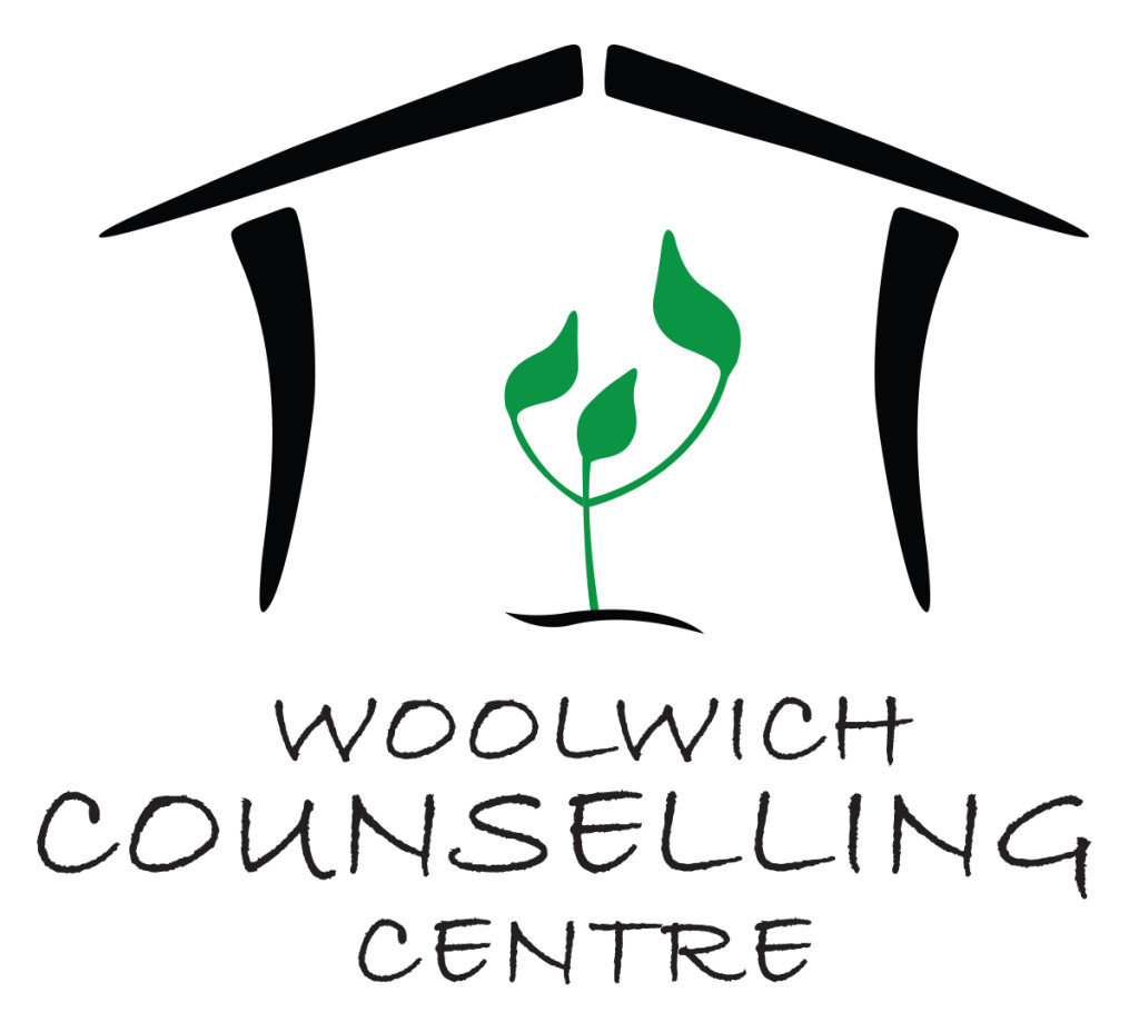 Woolwich Counselling Centre WCC