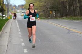 2017 ENDURrace 8 KM