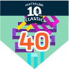 waterloo-classic-finisher-40