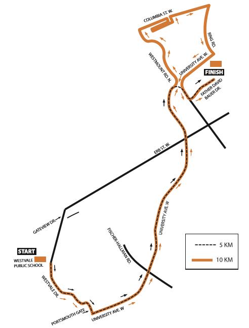 2017 FC map