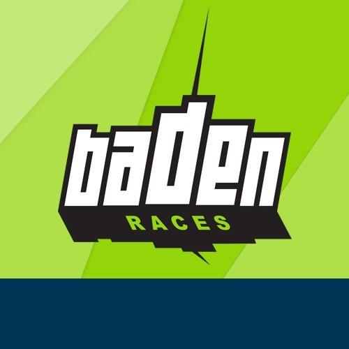 2018 Baden Races