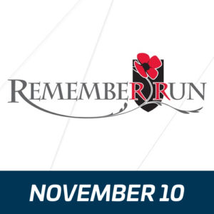Remember Run