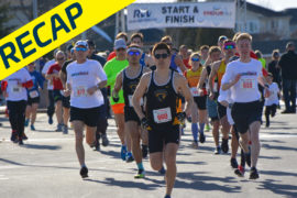 Another record-breaking day at Elmira ENDURrace