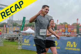 Free photos from the Run at Ribfest!