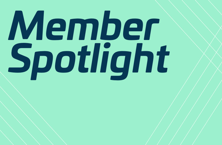 Member spotlight: 2019 Boost winners