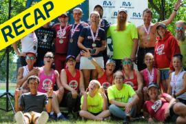 Links roundup: ENDURrun 2019