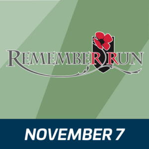 RememberRun