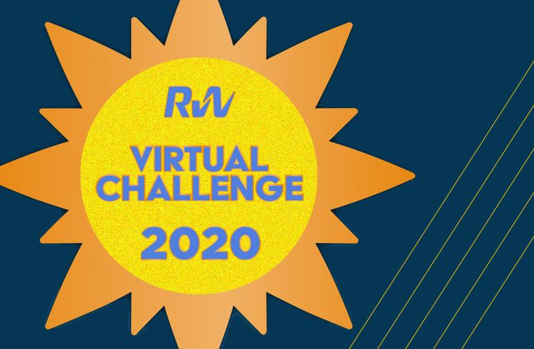 RW Virtual Challenge