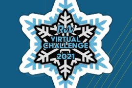 Winter Virtual Challenge