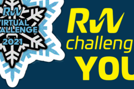 Join our Winter Virtual Challenge